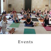 yoga-retreats-teacher-training